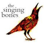 Singing Bones CD cover