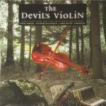 devils-violin-cd