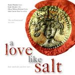 Poster of A Love Like Salt