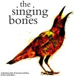 Poster of the Singing Bones